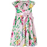 Monsoon Dresses for Girls, 3-6 Months, Multi Color