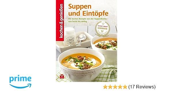 Charmant Suppenküche Verzeichnis Galerie - Küchen Ideen - celluwood.com
