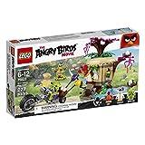 Lego Bird Houses - Best Reviews Guide