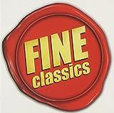 Fine Classics