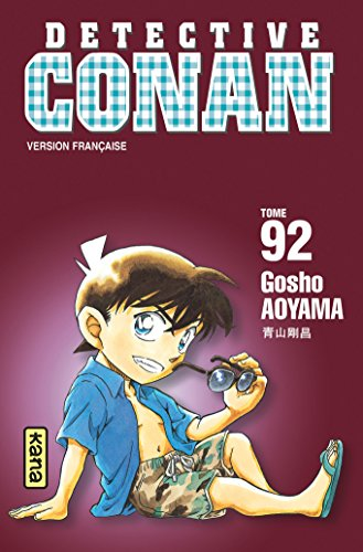 Tome 92