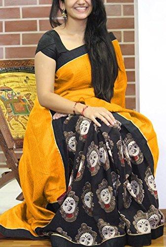 Sarees below 500 rupees party wear Sarees new collection party wear Saree...