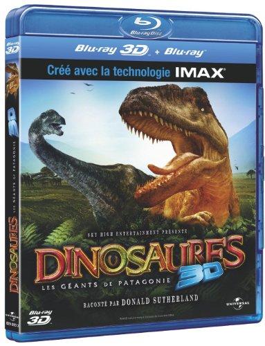 dinosaures-3d-les-geants-de-patagonie-blu-ray-3d-2d