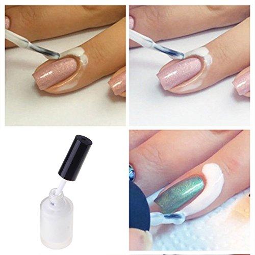 arte-unghie-vernice-bianca-adesiva-liquida-definizione-unghie-anti-sbavatura-si-toglie-facilmente-by