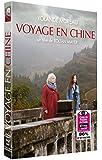 Voyage en chine [FR Import]