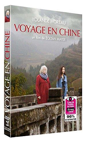 voyage-en-chine-edizione-francia