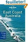 East Coast Australia - 5ed - Anglais.
