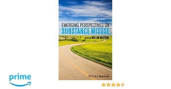 Más libros de Willm Mistral