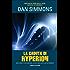 La caduta di Hyperion: 2 (Fanucci Narrativa)