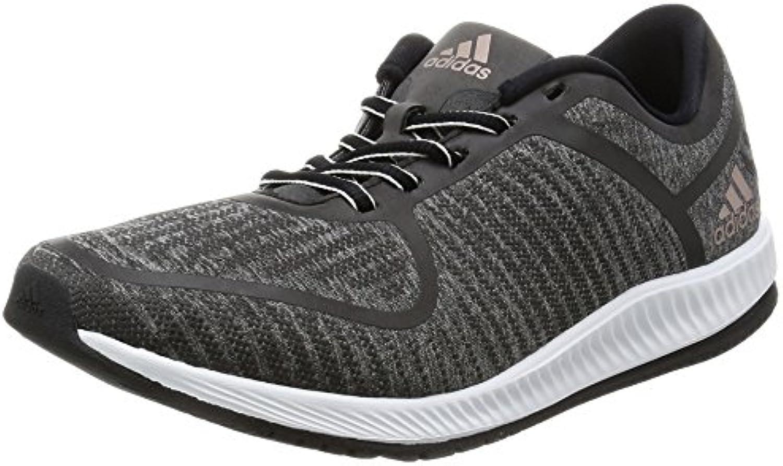 Adidas Athletics B W, Scarpe da Ginnastica Donna Donna Donna | A Basso Prezzo  | Scolaro/Signora Scarpa  486ce0