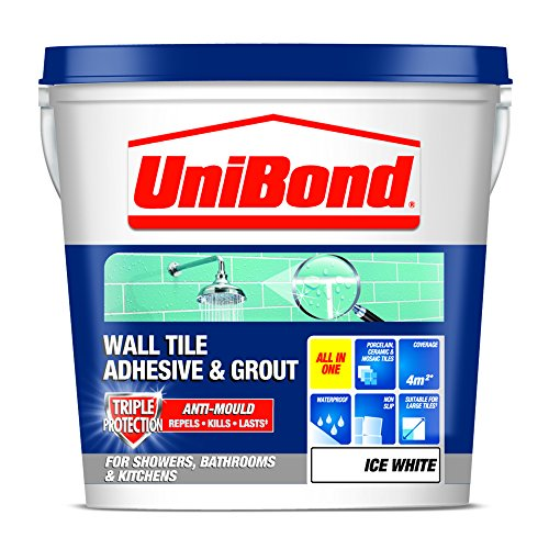 unibond-1616660-tile-on-walls-anti-mould-ready-mix-adhesive-and-grout-large