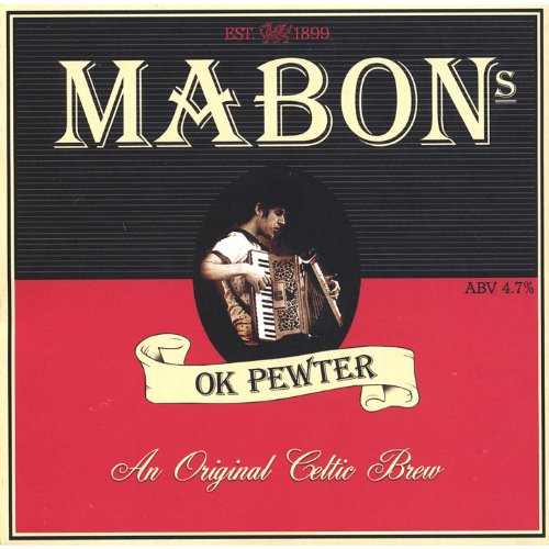 ok-pewter