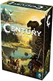 Image for board game Plan B Games PBG40040EN Century-A New World, Mixed Colours
