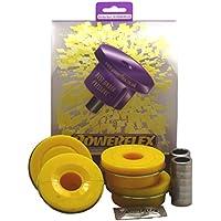 Powerflex performance cojinetes de poliuretano PFR5-4611