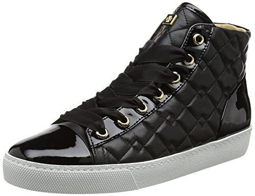Högl Damen 4-10 0360 0100 Hohe Sneaker