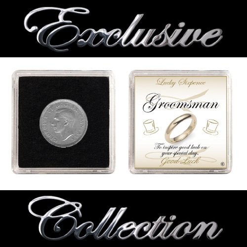 lucky-sixpence-pour-to-remember-groomsman-mariage
