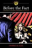 Before the Fact (Arcturus Crime Classics)