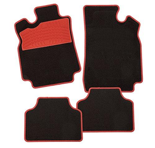carfashion-auto-alfombra-nissan-murano-b02