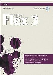 Adobe Flex 3