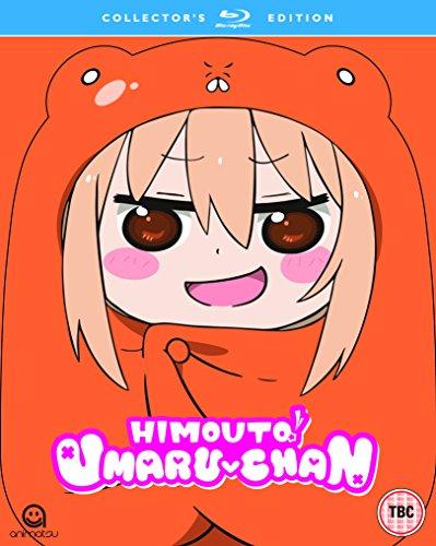 himouto-umaru-chan-complete-season-collection-blu-ray-dvd-collectors-edition