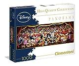 Clementoni 39347.3 Puzzle