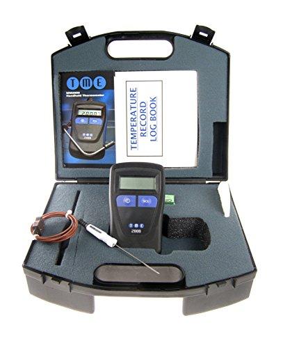 tme-svk1-kit-de-controle-temperature-sous-vide-gamme-pro