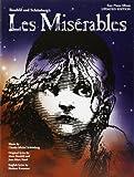 ISBN 0711921423