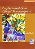 #2: Biopharmaceutics and Clinical Pharmacokinetics