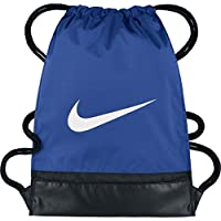 Nike Brasilia Training Turnbeutel