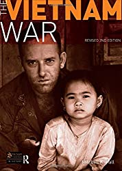 The Vietnam War: Revised 2nd Edition (Seminar Studies In History)