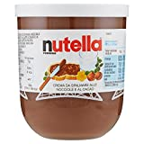 Nutella Ferrero - 200 gr