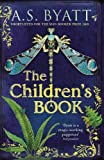 The Children's Book (English Edition)