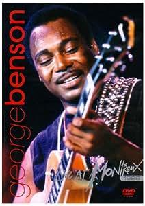 1986- Live At Montreux