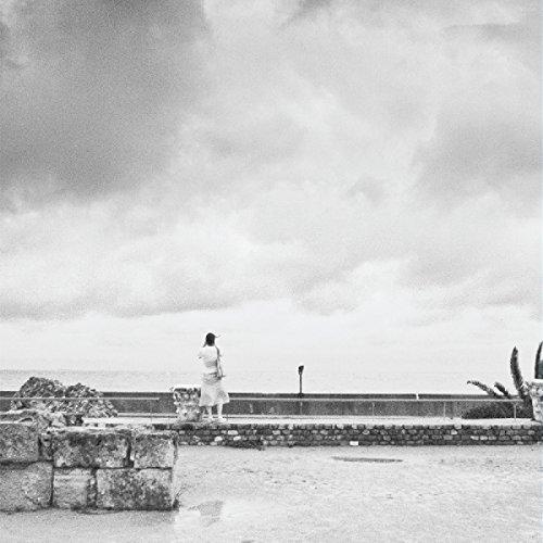 sand-city-ocean-parkway