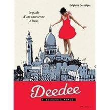 Deedee - 5 saisons à Paris