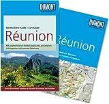 DuMont Reise-Taschenbuch Reiseführer Reunion: mit Online-Updates als Gratis-Download von Daniela Eiletz-Kaube (7. Januar 2014) Taschenbuch -