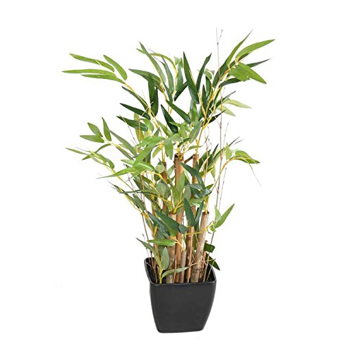 arbuste-artificiel-bonsai-bambou-en-pot-h50