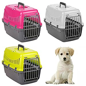 Click-Secure-Pet-Carrier-in-3-Colours