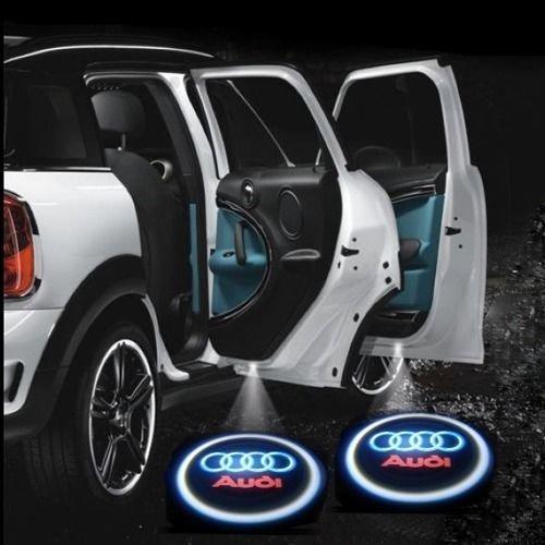 ifoxtekr-illuminazione-auto-porta-a-led-smd-illuminazione-ingresso-luce-laser-porta-per-audi-a6-a8-q