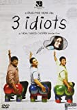 Pictures of 3 Idiots [DVD] [2009]