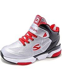 Zapatillas de Baloncesto Hobi Jumper
