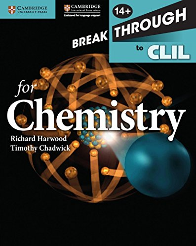 breakthrough-to-clil-for-chemistry-age-14-workbook