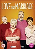 Love and Marriage [DVD]