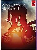 Adobe Premiere Elements 15 [Téléchargement PC]