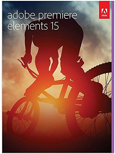 adobe-premiere-elements-15-pc-mac-download