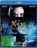 Xin - Die Kriegerin [Blu-ray]