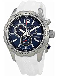 Reloj Nautica para Hombre NAI15511G