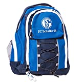 FC Schalke 04 Kinderrucksack S04