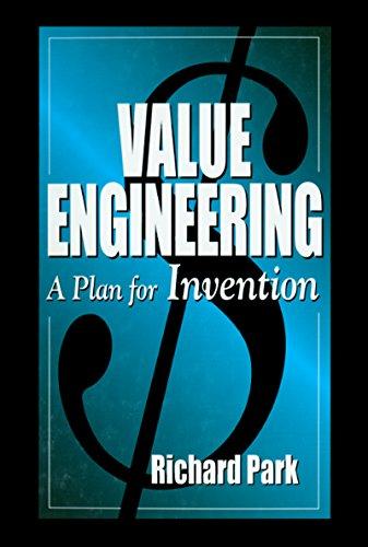 4 year plan electrical engineering ebook