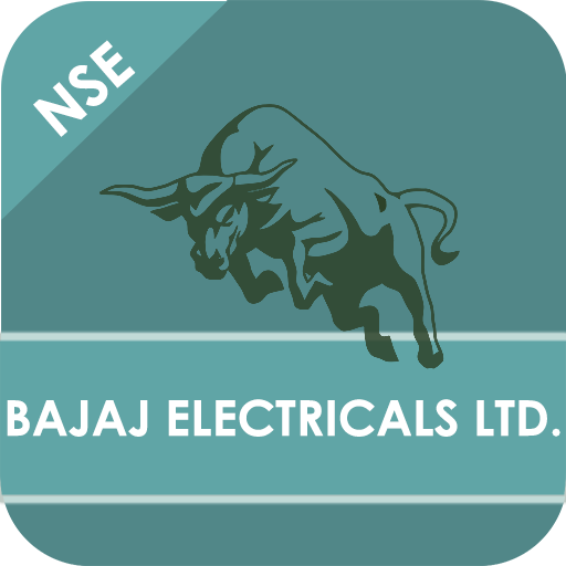 bajaj-electricals-nse-stock-price